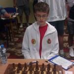 Adamczyk Paweł IMAG4405